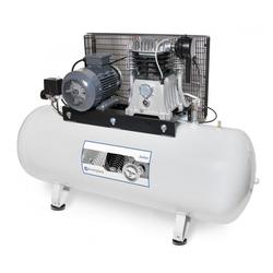 CairCompany Kompressor JUNIOR