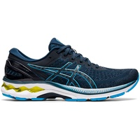 ASICS Gel-Kayano 27 M french blue/digital aqua 45