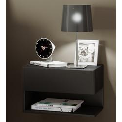 VCM Nachttisch Wand - Nachttisch