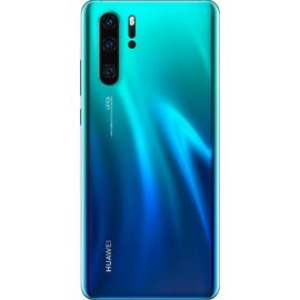 Huawei P30 Pro 8GB RAM 128GB Aurora
