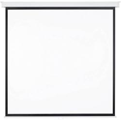 Medium Rollo Premium 16304 Rolloleinwand 234 x 234cm Bildformat: 1:1