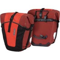 Ortlieb Back-Roller Pro Plus
