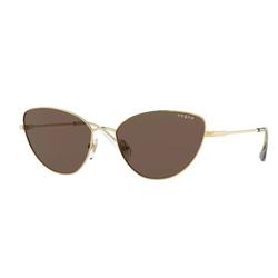 Vogue Sonnenbrille VO4179 S 280/73