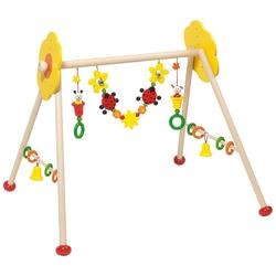 HEIMESS Kinderwagen-Spielbogen Baby-Fit Spielbogen