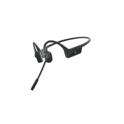 Aftershokz ftershokz OpenComm Headset Kopfhörer
