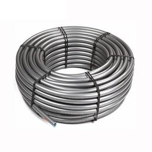 Rehau Rautitan Stabil Verbund Rohr 16mm 20mm 25mm für Wasser und Wärme - 100 meter (16x2,6-100m)