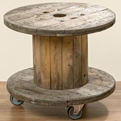 Tisch RONDELL
