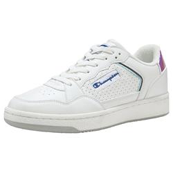 Champion ARIZONA Sneaker 36