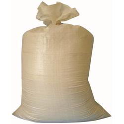 Getreidesäcke aus PP, ca. 60 x 105 cm, 50 St.