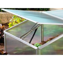 Vitavia Frühbeet-Fensteröffner Univent, 7 kg max. Hebekraft