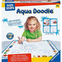 ministeps® Aqua Doodle®