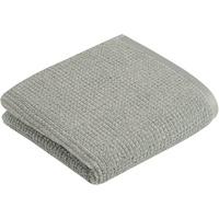 Handtuch 50 x 100 cm shell