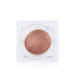 Shiseido Aura Dew Nr.03 Cosmic Face, eyes, Lips Highlighter 9 g