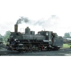 Roco 33277 H0e-Dampflokomotive 399.02, ÖBB