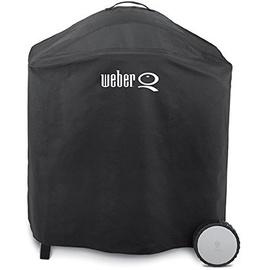 WEBER Premium-Abdeckhaube 7184 für Q 300-/ 3000-Serie