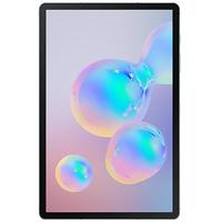 Samsung Galaxy Tab S6 10.5 128GB Wi-Fi Cloud Blue