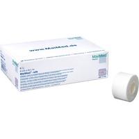 MaiMed GmbH -Bereich Vertrieb- Heftpflaster silk 9.1 m x 1.25 cm