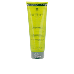VOLUMEA volumizing shampoo 250 ml