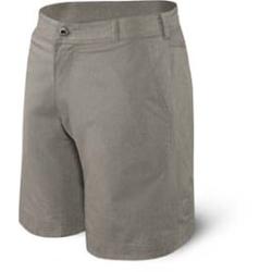 Saxx - New Frontier 2N1 Sho - Boxershorts - Größe: 33 US