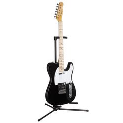 E-Gitarre E-Gitarre ET schwarz