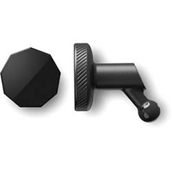 Garmin Klebehalterung f Dash Cam 45, 55 Magnethalterung