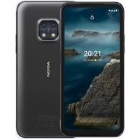 Nokia XR20 4 Gb RAM 64 GB granite gray