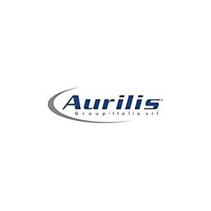 Aurilis Anleitung Befestigungssatz 156007