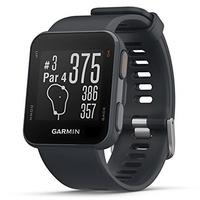 Garmin GPS-Golfuhr Approach S10 granitblau