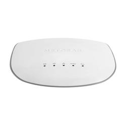 NETGEAR 1PT INSIGHT WLESS AC MESH AP One-Touch-Wireless-Visibilität und -Management weiß