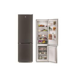 Hoover Kühlschrank HMCL 5174XN