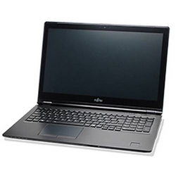 Fujitsu Lifebook U7510 39.6cm (15.6 Zoll) Full-HD+ Ultrabook Intel® Core™ i5 I5-10210U 16GB RAM 2
