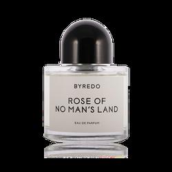 BYREDO Rose Of No Man´s Land Eau de Parfum 100 ml