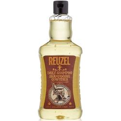 Reuzel Haarshampoo Daily Shampoo, pflegende Reinigung