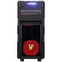Ankermann Ultraforce R3 Gaming Ground (4260561740098)