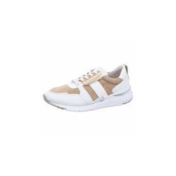 Sneakers Kennel & Schmenger weiß