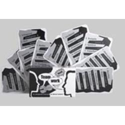 Teamwork Musik (Spiel)