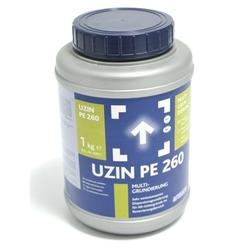 UZIN PE 260 Multigrundierung 1kg