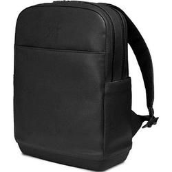 MOLESKINE Rucksack CALSSIC PRO Kunstfaser schwarz