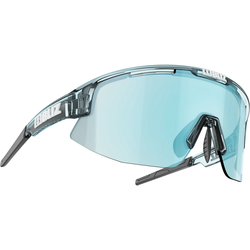 Bliz Sonnenbrille Matrix M12