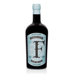 Ferdinand's Saar Dry Gin 44 % 0,50 l