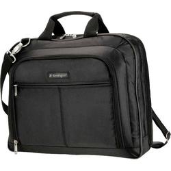 Kensington Notebook Tasche Simply Portable SP40 Passend für maximal: 39,1cm (15,4 ) Schwarz