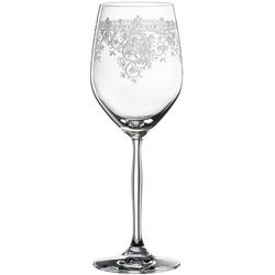 SPIEGELAU Rotweinglas Renaissance (12-tlg), Glas, 425 ml