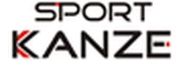 Sportshop Kanzewitsch