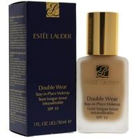 Estée Lauder Double Wear Stay-in-Place LSF 10 2N2 buff 30 ml