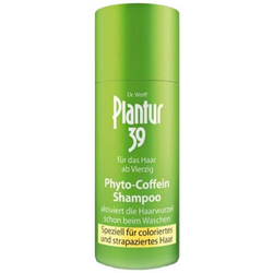 Plantur Phyto-Coffein Shampoo 50ml