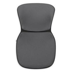 sedus Sitzpolster für Barhocker se:spot stool grau