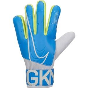NIKE Herren Handschuhe GK MATCH-FA19, Größe:11