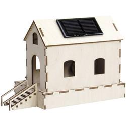 Sol Expert SWM Solar Wassermühle