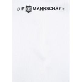 adidas DFB Heimtrikot Replica 2018 Herren Gr. M