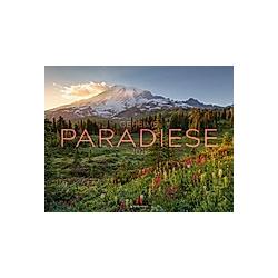 Geheime Paradiese 2021